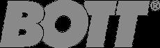 Mesures Logo
