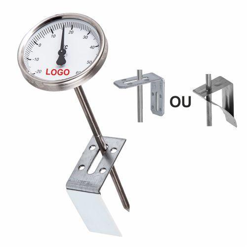 Thermomètre soil - STANDARD
