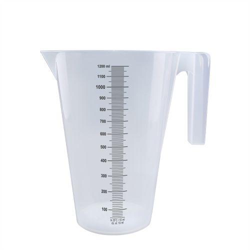 mesure SMART 1000 ml